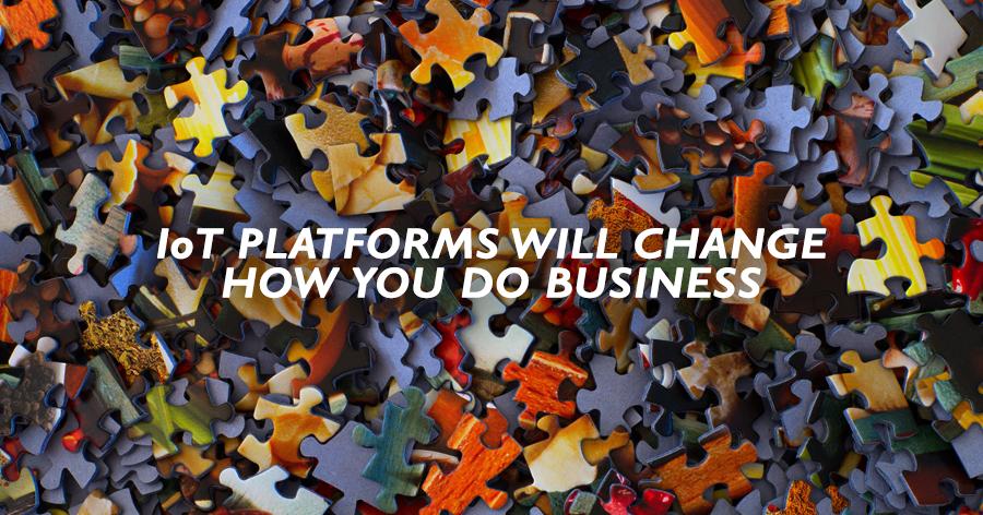 iot-platforms-business