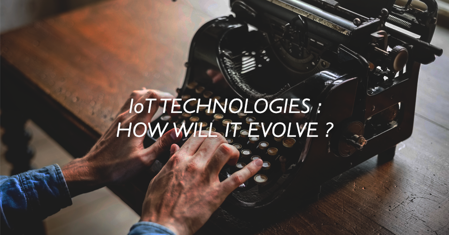 ion-technologies-how-will-it-evolve-internet-of-things
