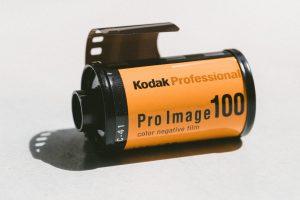 digital-transformation-kodak-example-iot-book