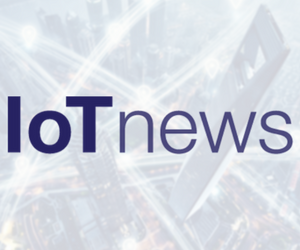 IoT Tech News: why culture trumps technology in IoT adoption (Interview)
