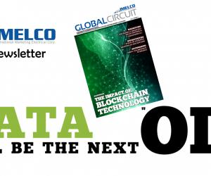 IMELCO Global Circuit Newsletter