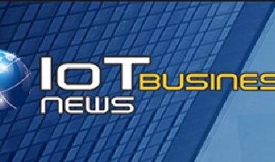 "IoT Business News: Data Will Be the Next ""Oil"" (Interview)"