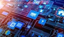 Enabling Digital Transformation: Three Requirements for the IoT Pioneers of Tomorrow (guest blog)