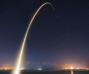"""Where to look for the next """"SpaceX Falcon Heavy"""" effect (guest blog)"""