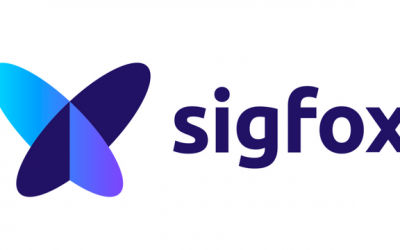 What is series: What is Sigfox?