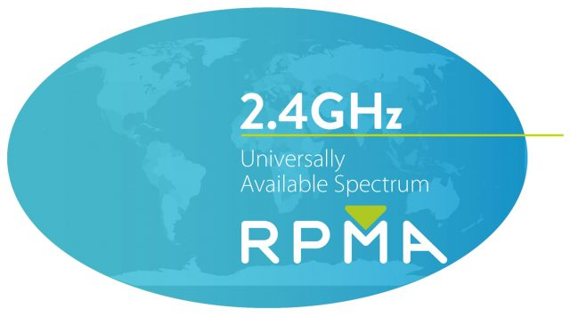 RPMA globally available