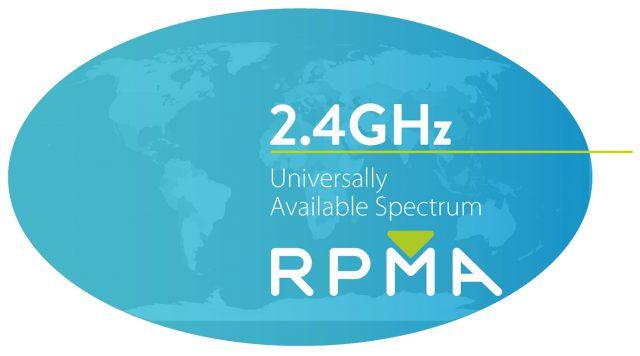 RPMA globally available