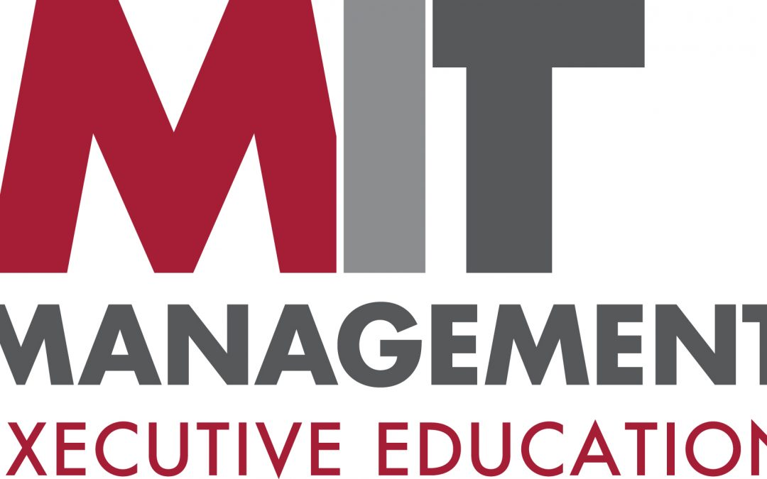 In the News: MIT Sloan Executive Education